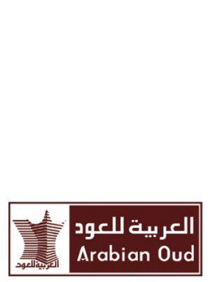 Mukhallat Dewan Al Sharq Arabian Oud унисекс