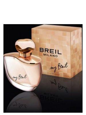 My Breil Breil Milano женские