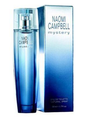 Mystery Naomi Campbell женские