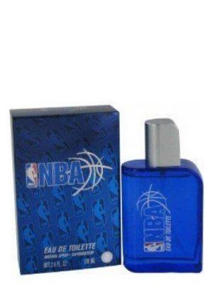 NBA Blue Air-Val International мужские