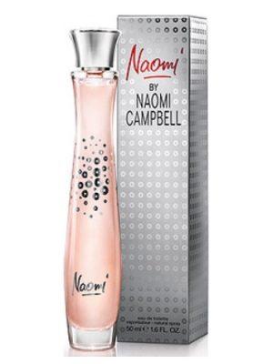 Naomi Naomi Campbell женские