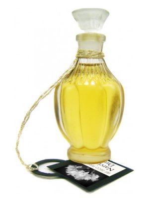Narcisse Dark Art Deco Perfumes унисекс