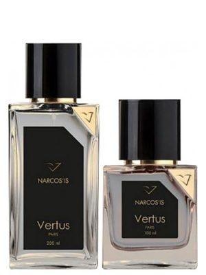 Narcos'is Vertus унисекс