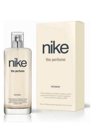 Nike The Perfume Woman Nike женские