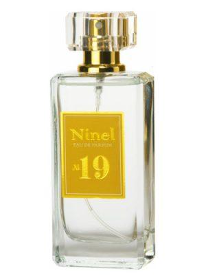 Ninel No. 19 Ninel Perfume женские