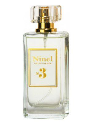 Ninel No. 3 Ninel Perfume женские