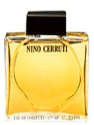 Nino Cerruti Cerruti мужские