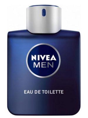 Nivea Men Nivea мужские