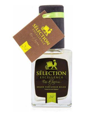 No. 24 Selection Excellence унисекс