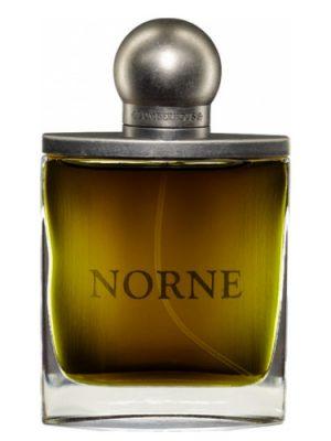 Norne Slumberhouse унисекс