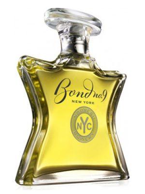 Nouveau Bowery Bond No 9 женские