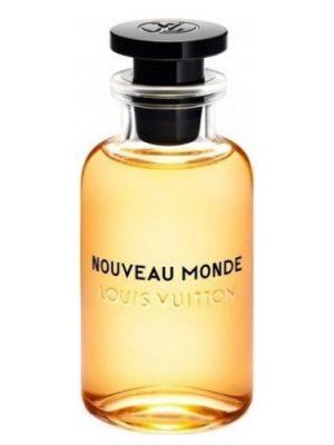Nouveau Monde Louis Vuitton мужские