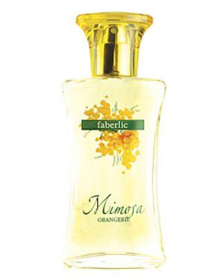 ORANGERIE Mimosa Faberlic женские