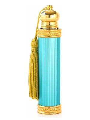 Oasis Elixir Alexandria Fragrances унисекс