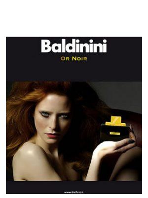 Or Noir Baldinini женские