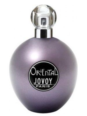 Oriental Jovoy Paris женские