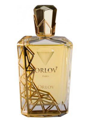 Orlov Elixir Edition Orlov Paris женские