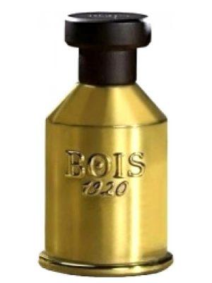 Oro 1920 Bois 1920 унисекс