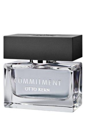 Otto Kern Commitment Man Otto Kern мужские