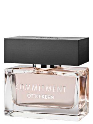 Otto Kern Commitment Woman Otto Kern женские