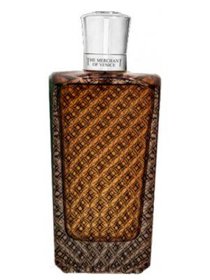 Ottoman Amber The Merchant of Venice мужские
