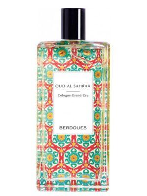 Oud Al Sahraa Parfums Berdoues унисекс