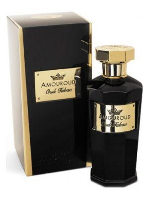 Oud Tabac Amouroud унисекс
