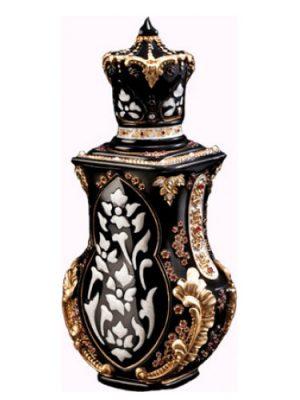 Oudh Crystal Al Musbah унисекс