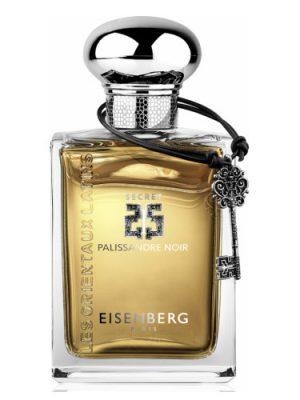 Palissandre Noir Secret I Eisenberg мужские