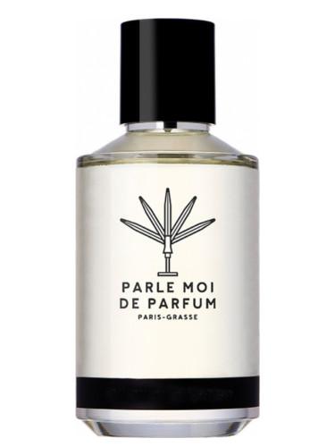 Papyrus Oud 71 Parle Moi de Parfum мужские