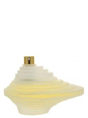 Parfum d'Elle 2 Montana женские
