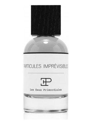Particules Imprevisibles Les EAUX Primordiales унисекс