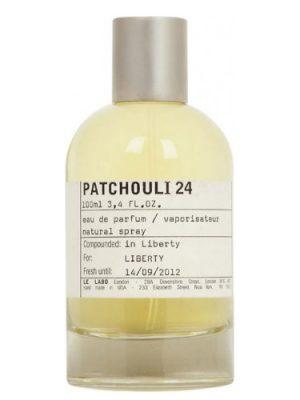 Patchouli 24 Le Labo унисекс