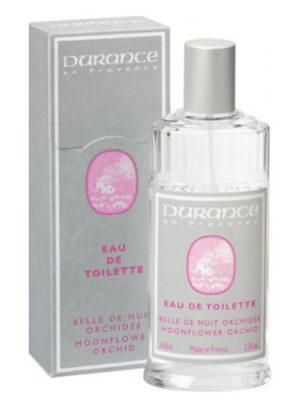 Patchouli Durance en Provence унисекс