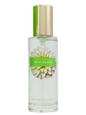 Pear Glace Victoria's Secret женские
