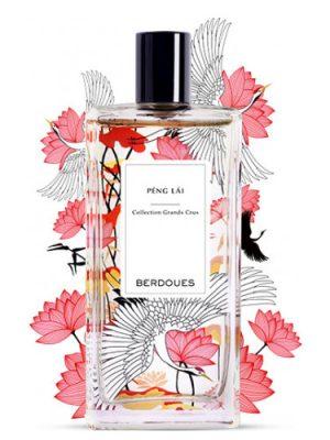 Peng Lai Parfums Berdoues женские