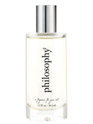 Philosophy The Fragrance Philosophy унисекс