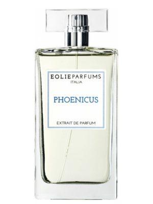 Phoenicus Eolie Parfums мужские