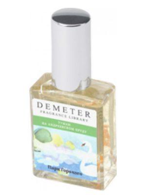 Picnic na Trave Demeter Fragrance унисекс
