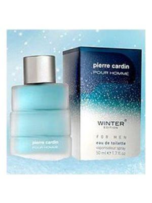 Pierre Cardin Pour Homme Winter Edition Pierre Cardin мужские
