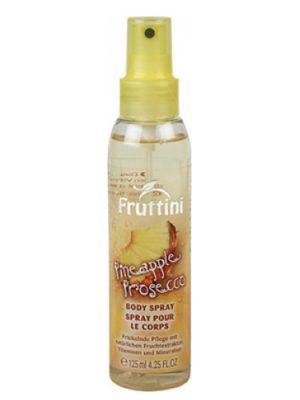 Pineapple Prosecco Fruttini женские