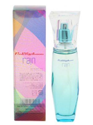 Pink Typhoon Rain Luce Fragrance женские