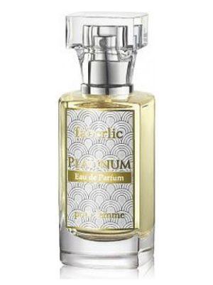 Platinum Faberlic женские