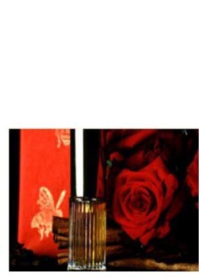 Poivre DSH Perfumes женские