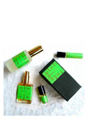 Powder DSH Perfumes женские
