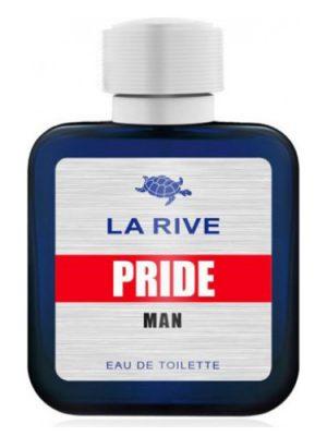 Pride La Rive мужские