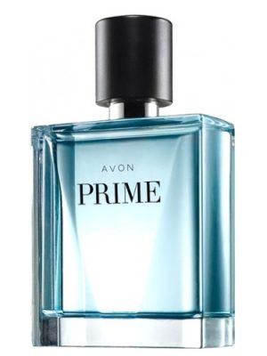 Prime Avon мужские