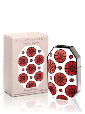 Print Collection Stella 02 (2012) Stella McCartney женские