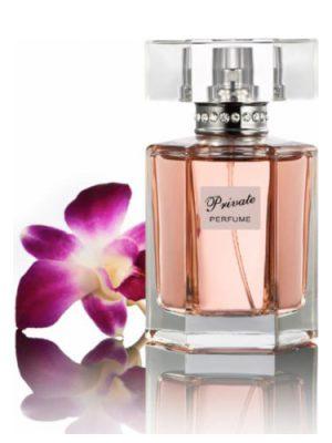 Private Perfume Al Musbah женские