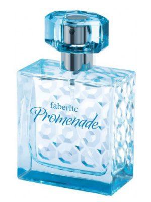 Promenade Faberlic женские
